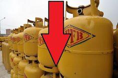 MadalBo: YPFB extrae y vende mas gas que nunca pero con pre...