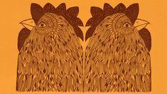 patternprints journal: graphic design Islamic Patterns, Ethnic Patterns, Japanese Patterns, Interactive Design, Abstract Pattern, Paper Goods, Handicraft, Textiles, Journal