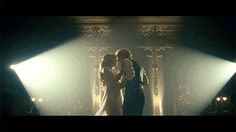 Who Knew Ed Sheeran Could Dance? Watch 'Thinking Out Loud' Now | Ed Sheeran | News | MTV Asia