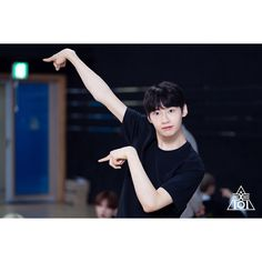 Wei (Lee Jinhyuk) - Behind The Scene of Turtle Ship Team Turtle Ship, What U Want, Theme Song, Korean Boy Bands, Rapper, Handsome, Wattpad, Singer, Kpop