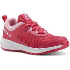 a5bc9b2105e Reebok Girls Shoes Road Supreme Running Kids Daily Wear Girl Shoe New. Zapatillas  MujerZapatosFucsiaMujeresUnder ...