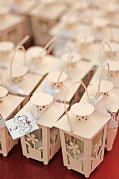 Unique Wedding Gifts Manila : ... Give away on Pinterest Souvenirs, Philippines and Bridesmaid gifts
