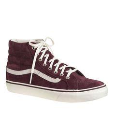 Du Images Loafers Tableau Shoes Shoes 48 Meilleures Fashion CwvWBC4n
