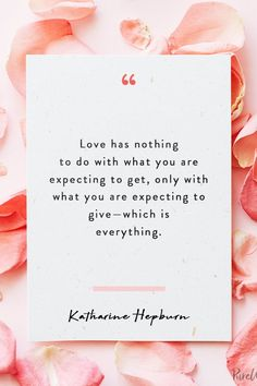 The 55 Best Romantic Love Quotes to Share with that Special Someone