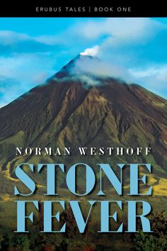 Young Adult science fiction Human Geography, And So The Adventure Begins, Guy Names, Norman, Storytelling, Science Fiction, My Books, This Book, Stone