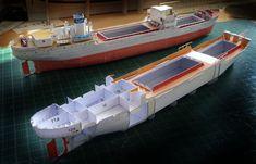 Boat Building Plans, Boat Plans, Model Building, Scale Model Ships, Scale Models, Industry Models, F22 Raptor, Car Design Sketch, Deck Plans