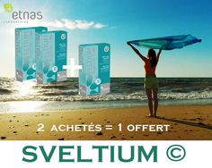 http://www.etnas-labo.com/sveltium-bigelule