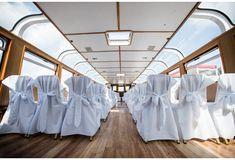 Hanseatische Hochzeit in Hamburg | Dein Hochzeitsblog | Der Hochzeitsblog für moderne und kreative Hochzeiten