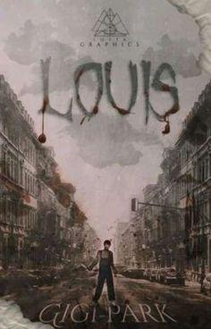 """""""Hola soy Louis y seré tu amigo hasta el final""""   Dónde a Harry, un adolescente de 15 años, le regalan para su cumpleaños número 16 un muñeco. Lo que nadie sabía... Larry Stylinson, Heart, Teen"""