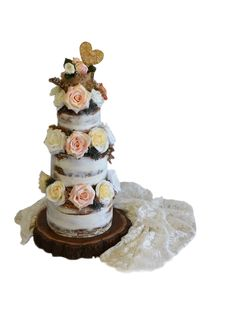 And now the same trend is shifted towards the engagement ceremony. These days, adding the best engagement cakes Brisbane has appeared as a more common aspect. Engagement Cakes, Buttercream Cake, Party Cakes, Brisbane, Cake Decorating, Desserts, Food, Buttercream Ruffles, Dessert