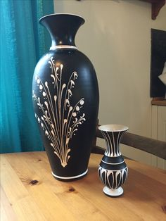 Larholm Norway Norway, Vase, Home Decor, Decoration Home, Room Decor, Flower Vases, Interior Design, Vases, Home Interiors