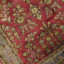 Antique Persian Kashan #Rugs  Shopping is a great hobby that almost every individual enjoys but products vary. When it comes to something as exquisite and beautiful as the antique #Kashan rugs, you just can't say no to it. The carpets are extremely beautiful and have a great sense of splendor to them.  http://www.absoluterugs.com/antique-rugs/kashan-oriental-rugs/