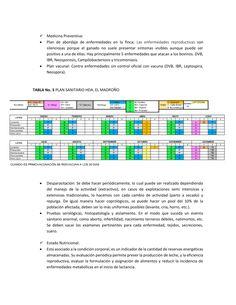 10-estrategias-para-mejorar-la-eficiencia-reproductiva-de-la-ganaderia-tropical_008