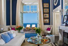 J.K.Place Capri Hotel - Luxury Hotel Capri - Five Stars Hotel in Capri - Boutique Hotel in Capri - Official Site