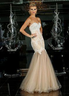 Prom dress vendors houston