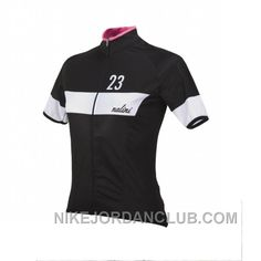 http://www.nikejordanclub.com/nalini-pink-label-womens-nemina-short-sleeve-jersey-black-top-deals.html NALINI PINK LABEL WOMEN'S NEMINA SHORT SLEEVE JERSEY - BLACK TOP DEALS Only $37.00 , Free Shipping!