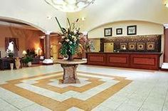 staySky Vacation Club at Hawthorn Suites Lake Buena Vista  8303 Palm Parkway  Orlando, FL 328366438  Download the Interval App to see more.  http://itunes.apple.com/us/app/id388957867
