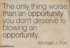 michael j fox quotes - Google Search