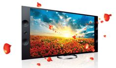 Your Guide to 4K TVs