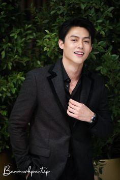 Kim Wo Bin, Mark Prin, Stylish Boys, Asian Hotties, Actor Photo, Thai Drama, Asian Actors, Ulzzang Girl, My Eyes