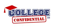 http://www.collegeconfidential.com/college_life/. Supporting teens by giving them resources to do well once they get to college is important in order for teens to succeed academically as well as socially. This website has it all: from packing tips to what to expect the first year. These articles help teens know they have a supportive community. They also help teens learn important skills like how to plan and prepare for college. #collegepreparation #collegelife #collegeacademics…