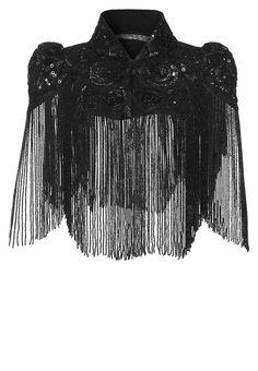 Bolongaro Trevor DOLORES Blazer black - Jackets & Coats - Clothing - Women