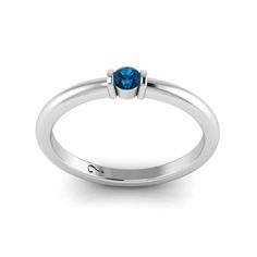 Silver Topaz Ring. R700 Product Code- WR00126 Topaz Ring, Peridot, Sapphire, Rings, Silver, Fun, Collection, Color, Jewelry