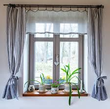 záclony na chalupu - Hledat Googlem Small Living, Curtains, Home Decor, Small Space Living, Blinds, Decoration Home, Room Decor, Draping, Tents