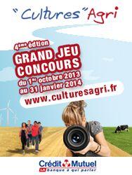 Cultures Agri  http://www.agrisalon.com/fr/permalien/article/7002127/Un-rayon-zero-gachis-la-bonne-idee-d-une-start-up-familiale.html