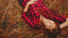 Immagini di ragazze senza abito e reggiseno #sexy #sesso #nudo #piccante #ragazze #erotico #allsex #porno #Fanculo #micio #vagina #fica #culo #tette #adolescente #intimo #tette #penetrazione #donnicciola #figa #gambe