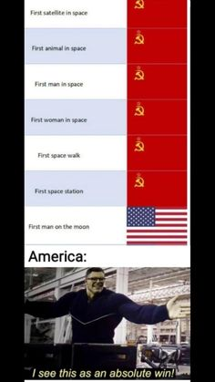 History memes and jokes go here. Funny Prank Videos, Stupid Funny Memes, Funny Relatable Memes, Haha Funny, True Memes, Dankest Memes, Funny Images, Funny Pictures, Filthy Memes