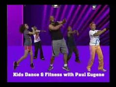 This is a 20 minute Kids Dance & Fitness exercise workout that I had a fun time doing with a goup of kids on the Mish Connection Show on in Pittsburgh. Lose Weight Fast Diet, Lose Weight At Home, Lose Weight Naturally, Easy Weight Loss, How To Lose Weight Fast, Healthy Weight, Losing Weight, Muscle Diet, Muscle Weight