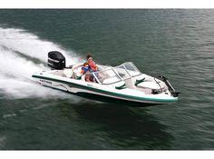 Nitro 189 Play - Clarksville - Boats - Ships - nitro fish and ski . Fish And Ski Boats, Used Boats, Fishing Boats, Skiing, Vehicles, Ships, Play, Ski, Boats