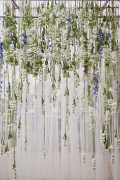 'Placid Blue' Pantone wedding     The Frosted Petticoat