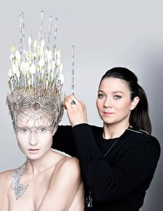 Image result for florist competition europe