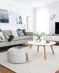 #homedecor #livingroomideas #livingroom #livingroomlayout