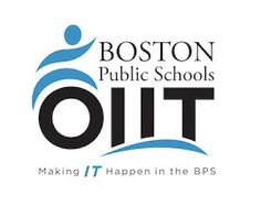 """""""Tech Goes Home, Opening Doors to Equitable Tools and Access and Supporting Academic Success!"""" April 2011"""