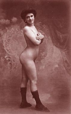 Elisabetta canalis nude naked