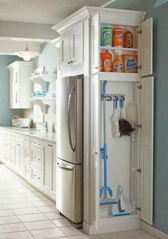30 relatively simple things to make your home awesome - http://www.amazingoasis.org/2014/03/here-are-30-relatively-simple-things.html?m=1