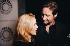 David & Gillian (@gillovnydaily) | Twitter