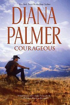 Diana Palmer Courageous Pdf