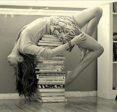 Yoga is life changing. Here at SuvataYoga we're all about making yoga and wellness easy for everyone. I Love Books, My Books, Stone Fox Bride, Tom Robbins, Yoga Books, Yoga Photos, Yoga Photography, Beautiful Yoga, Beautiful People