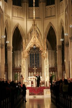 Lovely #wedding venues