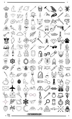 160 Original Little Tattoo Designs - - - tatto design . - 160 Original Little Tattoo Designs – – – tatto design – Entwurf # - Mini Tattoos, Cute Small Tattoos, Little Tattoos, Small Tattoo Designs, Tattoo Designs For Women, Unique Tattoos, Cute Tattoos, Body Art Tattoos, Sleeve Tattoos