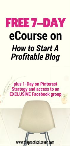make money blogging for beginners l blogging tips ideas l affiliate marketing l save money tips fast l  startup online business ideas