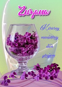Lets Celebrate, Birthday Wishes, Wine Glass, Tableware, Cards, Merlin, Relax, Pictures, Special Birthday Wishes