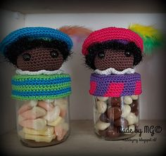 Made by MG: Nog meer Sint sferen! Crochet For Kids, Crochet Toys, Knit Crochet, Holiday Crochet, Some Ideas, Indie, Teddy Bear, Knitting, Children