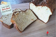 low-carb-keto-brot-soul-bread-ketofix