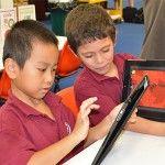 Dove sono gli Open Data nella Scuola? - Pionero