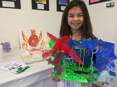 Vacation Two Day Kids Art Camp - Adventures in Bookmaking  http://www.kristenmwatson.com/new-events/2016/2/29/vacation-two-day-kids-art-camp-adventures-in-bookmaking Kristen M. Watson